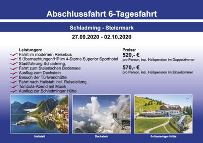 Schladming – Steiermark